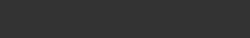 宮城県登米市の特別養護老人ホーム「みろく苑」|社会福祉法人桜友会が運営